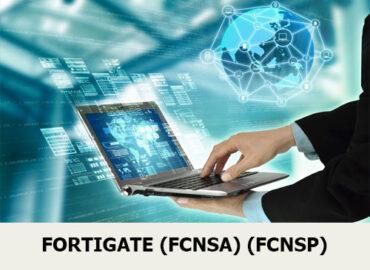 (FORTIGATE (FCNSA) (FCNSP