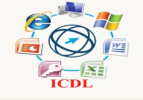ICDL1